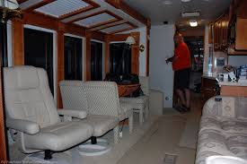 Design Your Own Motorhome Rv Slide Out Guide The Pros U0026 Cons Of Rv Slideouts The Rving Guide