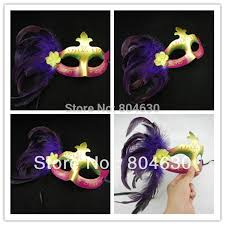 mardi gra for sale compare prices on mardi gras costumes for sale online shopping