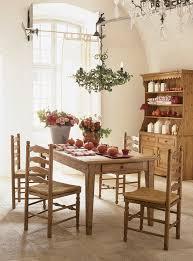 maisons du monde cuisine meuble de cuisine maisons du monde home objet déco déco