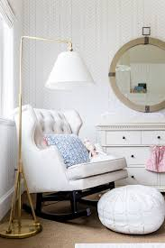 Childrens Bedroom Lampshades Tips For Decorating Kid Spaces U2014 Studio Mcgee
