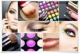 makeup classes come join our makeup classes health