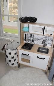 ikea decoration cuisine customisation cuisine duktig avec ikea decoration cuisine ikea