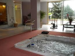 chambre d hote spa alsace chambre d hôtes la nichardière charme spa chambre