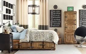 Bedrooms Furniture Bedroom Industrial Bedroom Furniture And Likable Pictures 45