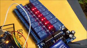 christmas light controller home depot exclusive inspiration christmas light controller home depot