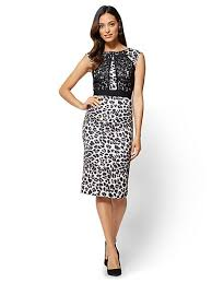 women u0027s clothes on sale dresses jeans u0026 more ny u0026c