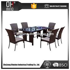 Wilson And Fisher Patio Furniture Manufacturer Italian Patio Furniture Italian Patio Furniture Suppliers And