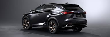 lexus nx used for sale uk 2018 lexus nx facelift price specs and release date carwow