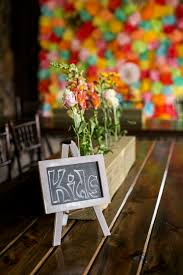 wedding planner styles wedding planning ideas wedding planners