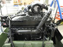 detroit diesel engines diesel engines young and sons