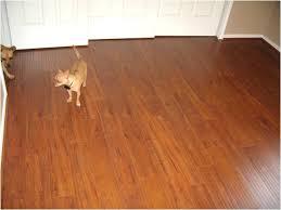 Laminate Flooring Estimate Cost Of Hardwood Flooring Installed To Install Floors Ottawa