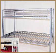 hochbett mit sofa drunter hochbett mit drunter ein hngendes hochbett ist ein