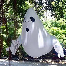 Inflatable Lawn Decorations Halloween Inflatable Yard Decor Ebay