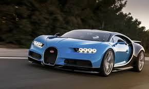 fastest car in the world top 10 fastest cars in the world automotive blog