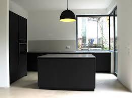 bodenbeläge küche uncategorized geräumiges bodenbelag kuche linoleum linoleum