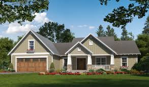 country craftsman house plans grove country craftsman home plan 077d 0245 house plans and more