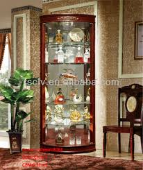 Wine Bar Furniture Modern by Luxury Living Room Modern Wooden Glass Wine Corner Bar Cabinet