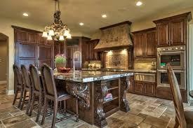 kitchen cabinet brands luxurious kitchen cabinet