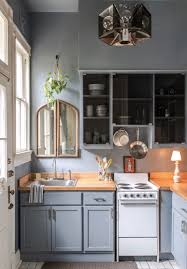 common mistakes folks make with their small kitchen laurel home