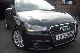 used audi ai for sale audi a1 for sale used audi a1 cars parkers