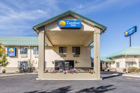 Comfort Inn Reservations 800 Number Livingston Mt Hotel U2013 Comfort Inn Official Site