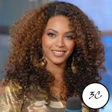 3c hair shape the best haircut for you hair texture face shape global