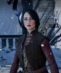 dragon age inqusition black hair fextralife view topic closest to black hair