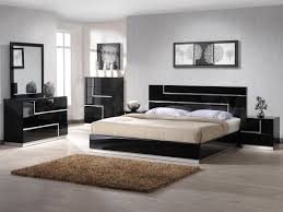 Black Mirrored Bedroom Furniture Comfortable Bedroom Furniture For Your House Bedroom Dresser Night
