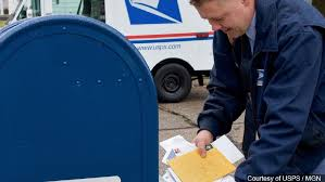 usps n nevada post offices won t stay open late on tax day krnv