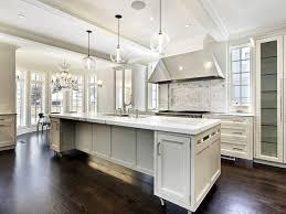 designer kitchen furniture wood floors in kitchen tags breathtaking custom kitchen design