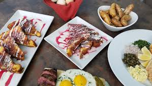 Blue Chip Casino Buffet by 30 Restaurants For Mother U0027s Day Brunch Lunch Or Dinner Around Phoenix