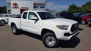 lexus of tacoma meet our staff new 2017 toyota tacoma sr extended cab pickup in boston 19805