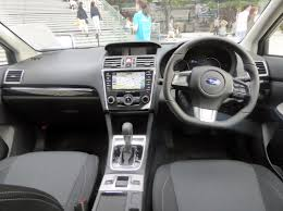 subaru station wagon interior file subaru levorg 1 6gt eyesight vm4 interior jpg wikimedia