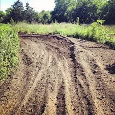 mx track moto related motocross forums message boards