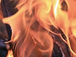cedar park walmart closed after believe to be arson cedar
