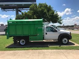 chip u0026 dump trucks page 4
