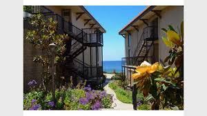 190 del mar shores terrace for rent in solana beach ca forrent com