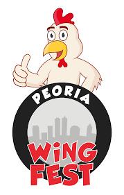 lexus of peoria is a 2017 peoria wingfest peoria wingfest