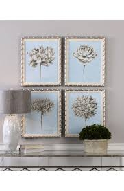 home decor blogs in canada picture frames nordstrom