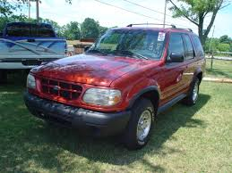 99 ford explorer 2 door 1999 ford explorer sport route 62 auto sales