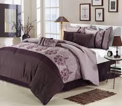 Queen Bedroom Comforter Sets Queen Bedroom Comforter Sets Beautiful Pictures Photos Of
