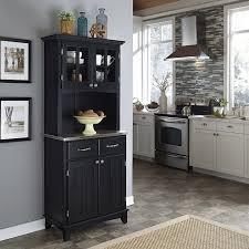 best 25 corner hutch ideas on pinterest corner cabinet dining