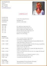 Lebenslauf Vorlage Jobscout24 gro罅 lebenslauf jetzt builder bilder entry level resume vorlagen