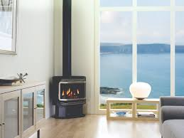gas stoves pellet stove junction