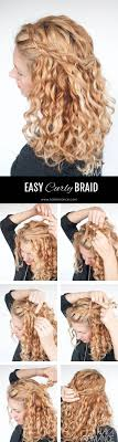 curly hair updos step by step best 25 curly hair braids ideas on pinterest natural curly hair