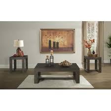 coffee table sets joss u0026 main