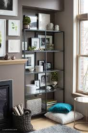 1569 best ikea ideas images on pinterest ikea ideas furniture