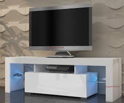 meuble elevateur tv meuble ecran plat meuble 3 tiroirs tv bas mindi meubles macabane
