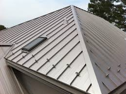 roofing bold design 3 modern house with rooftop more than 80