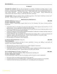 resume summary of qualifications management resume summary exles for customer oloschurchtp com